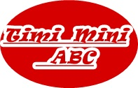 Timi mini abc