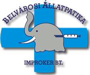 allatpatika_improker