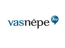vasnepe_logo